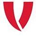 Volunteering Victoria logo 'V'