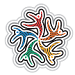 CCYP logo