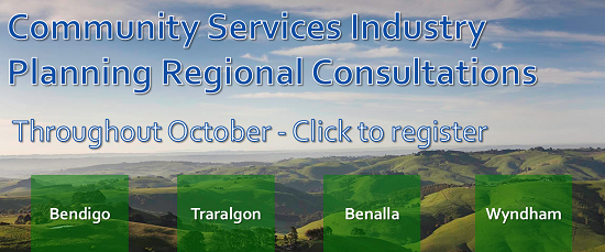 regional consultations click to register