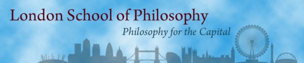 London School of Philosophy
