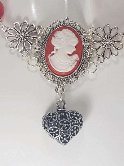Classic Bead Jewellery