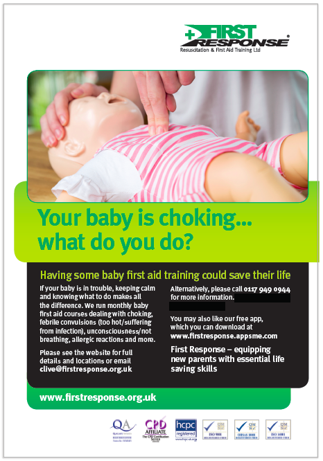 Baby-First-Aid-Cousre-Poster