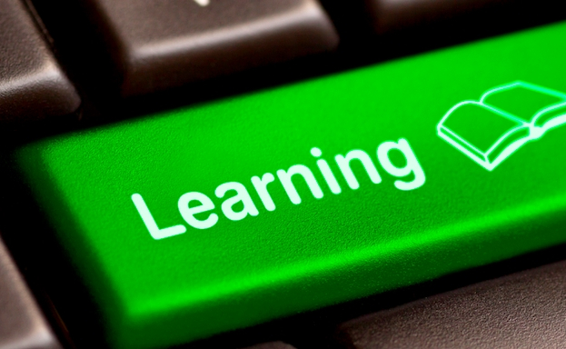 First Response E-Learning