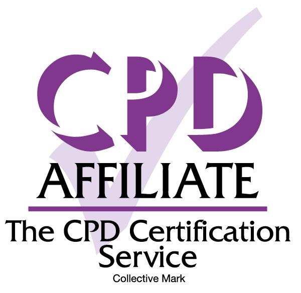 CPD Affiliate