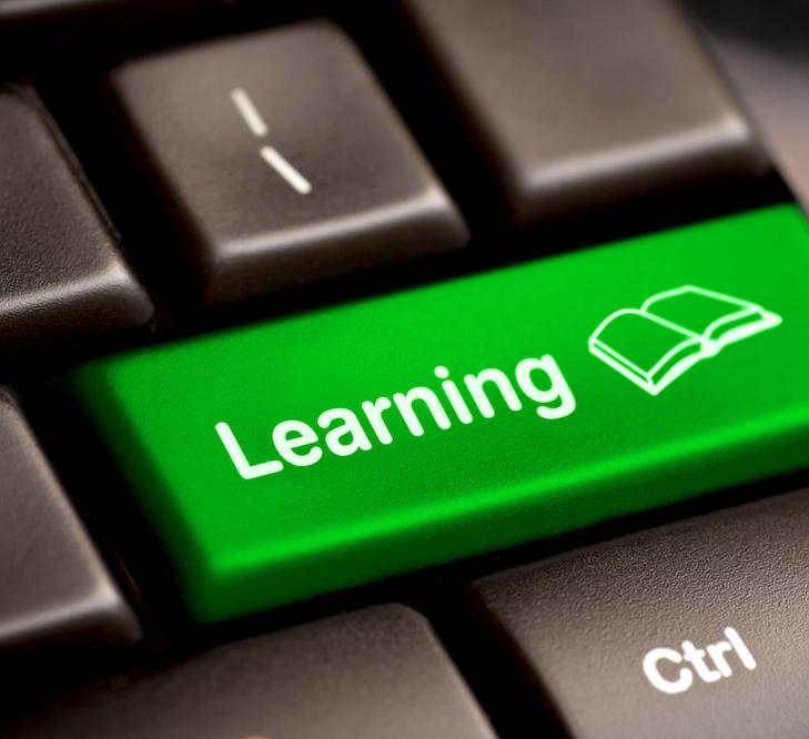 First Response E-Learning Modules