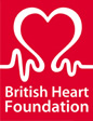Vinnie Jones British Heart Foundation CPR video re-make