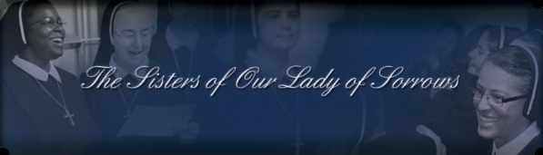 Sisters of Our Lady of Sorrows