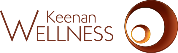 Keenan Wellness