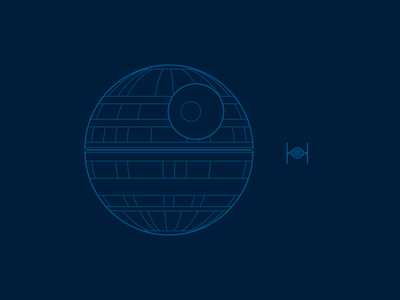Star-Wars-ships-icons