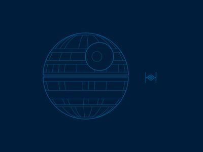 Star-Wars-ships-icons