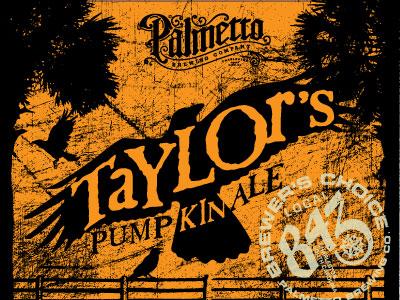 Pb-Taylors