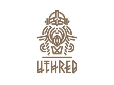 Uthred-2