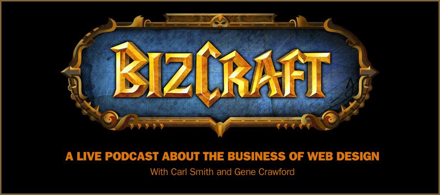 BizCraft Ep.53