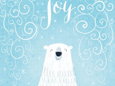 Polar-Bear-Joy