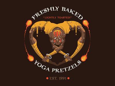 Freshly-Baked-Yoga-Pretzels