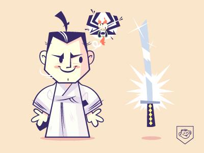 Samurai-Jack-Redux