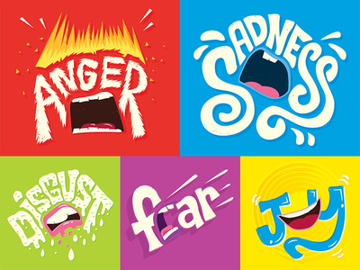 Inside-Out-Typographic-Emotions