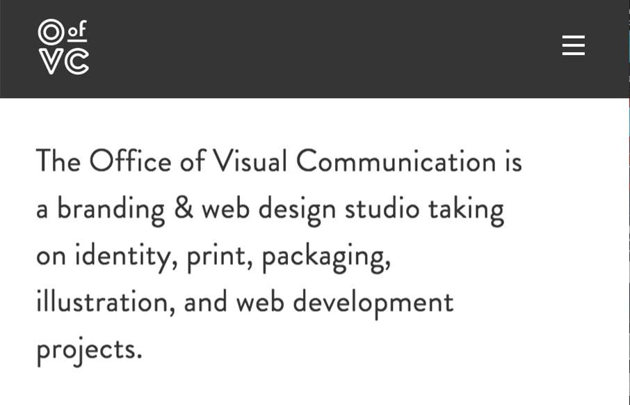 the-office-of-visual-communication