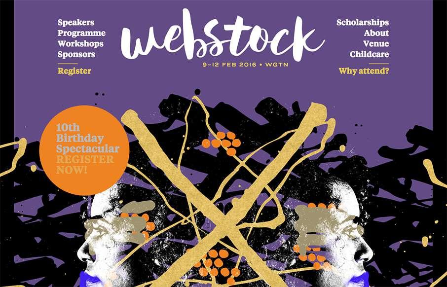webstock-16