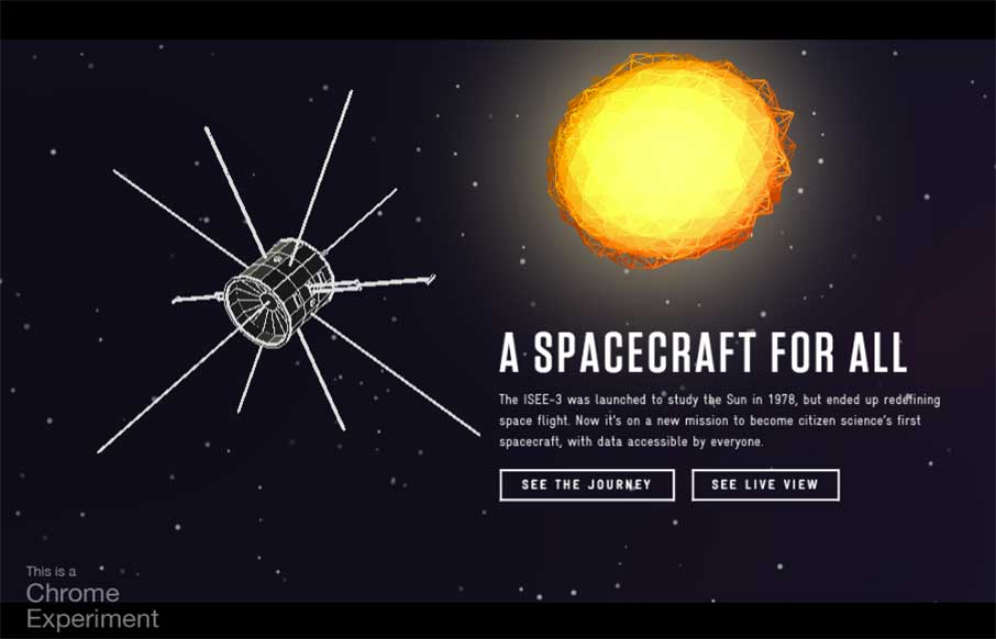 a-spacecraft-for-all