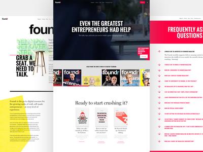 Foundr-Mag-shots