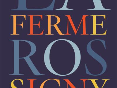 The-Quarto-typeface