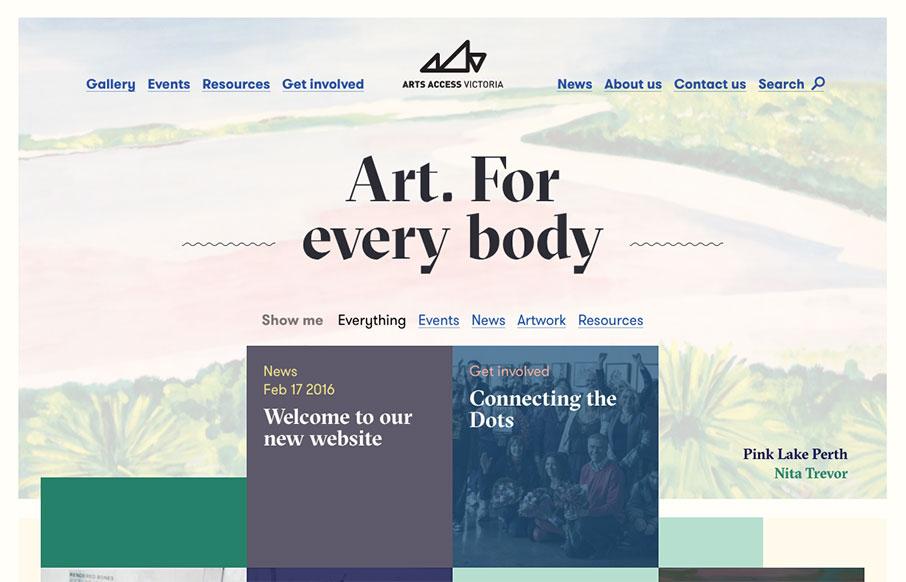 arts-access-victoria