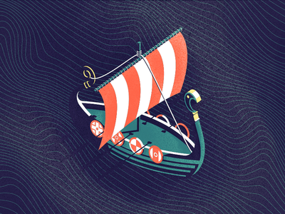 Viking-Reathe-bound