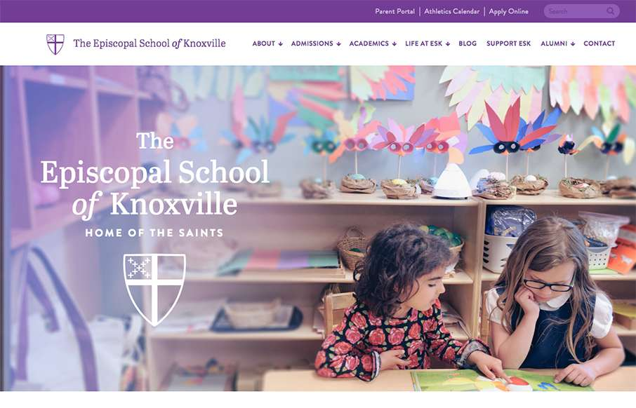 episcopal-school-of-knoxville
