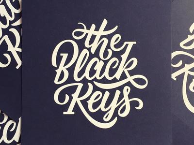 Black-Keys-Print