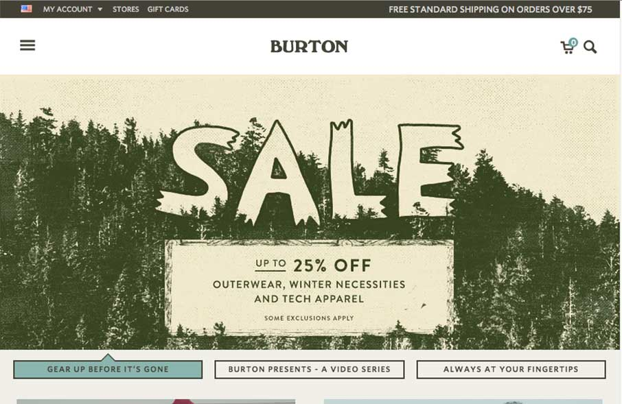 burton-snowboardsDesign Council