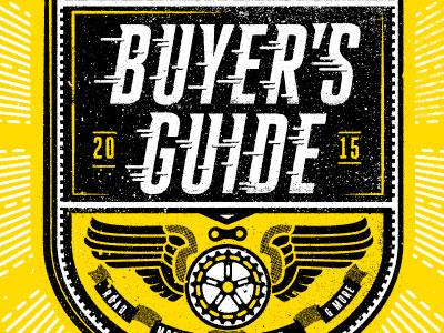 Buyer-s-Guide