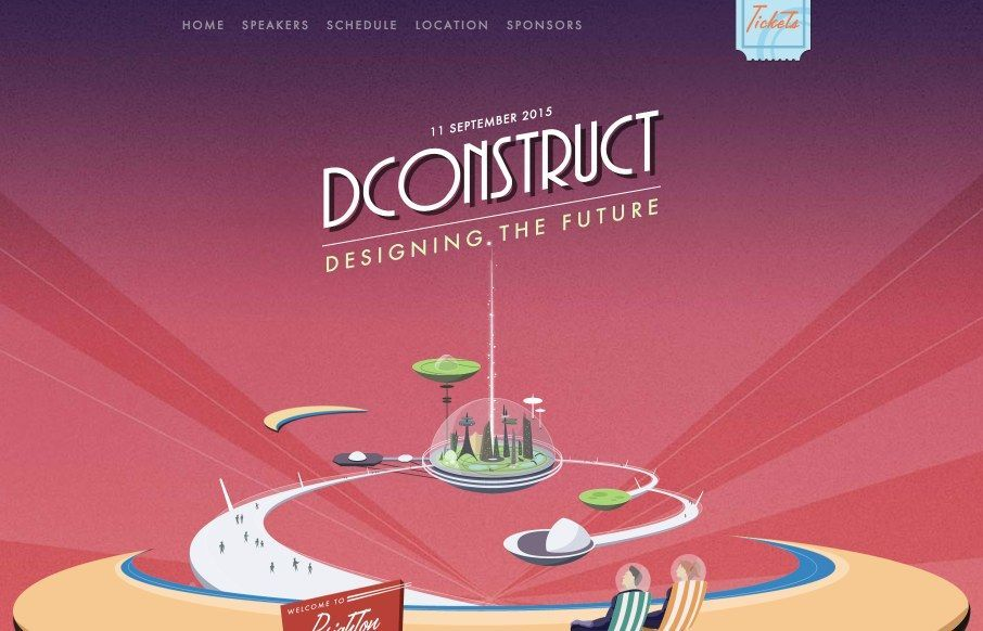 dconstruct 2015
