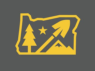 Oregon-Nature-Volunteers-Patch