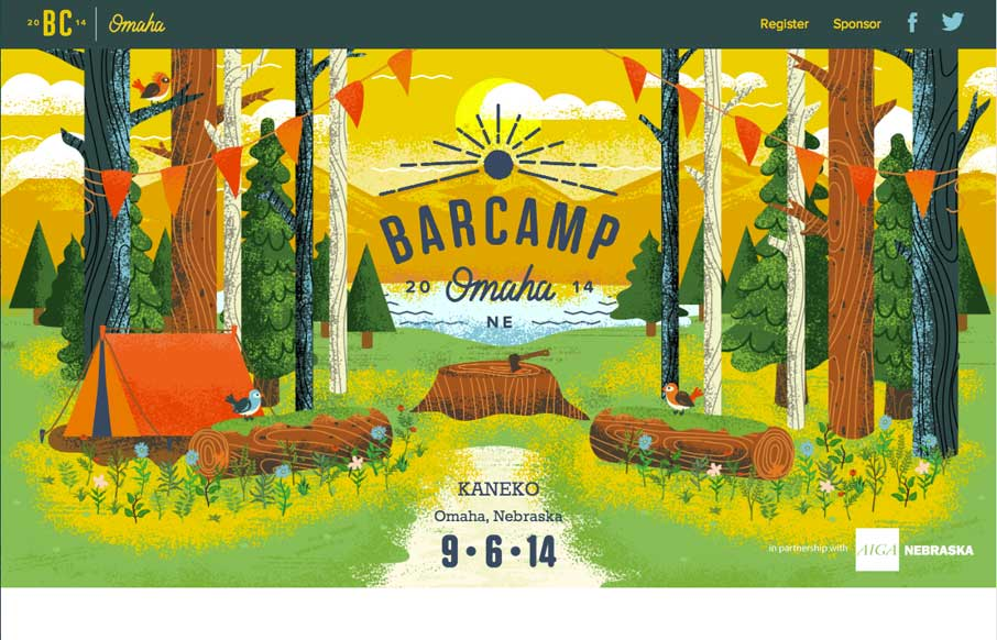 barcamp-omaha