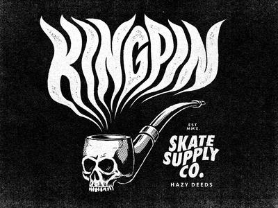Kingpin-Hazy-Deeds