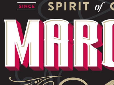 Marcelay-Whiskey