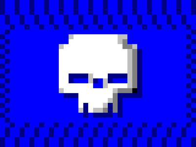 16-bit Skul
