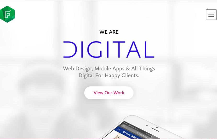 fixx-digital