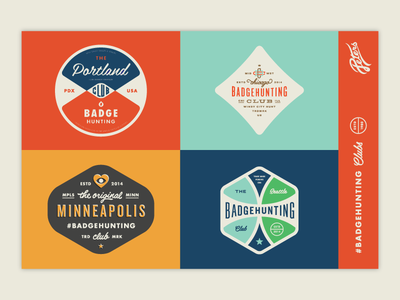 Badgehunting-Clubs-Sticker-Sheet-1
