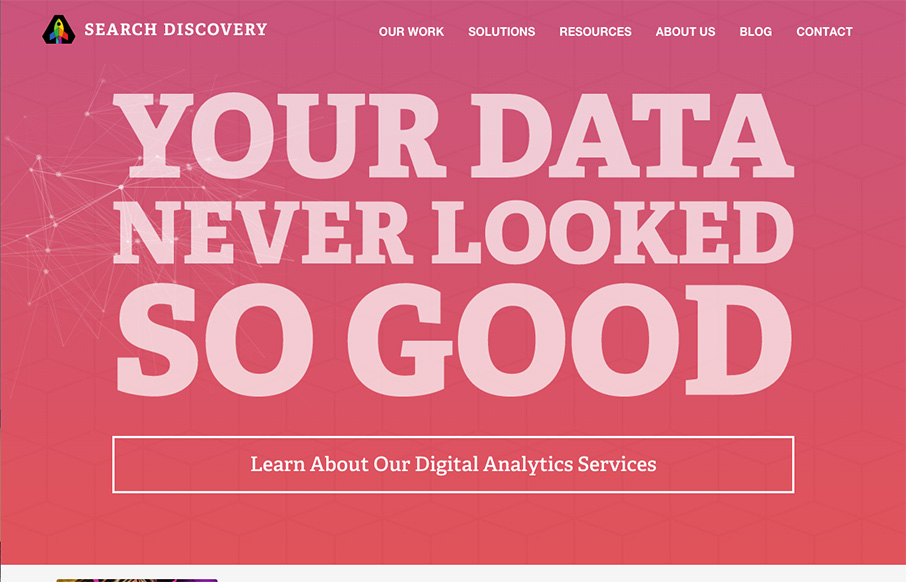 search-discovery