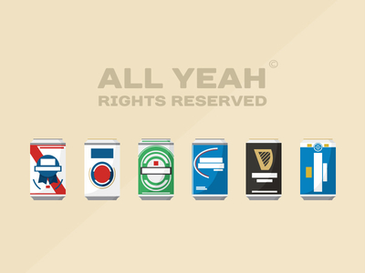 All-Yeah-Rights-Reserved