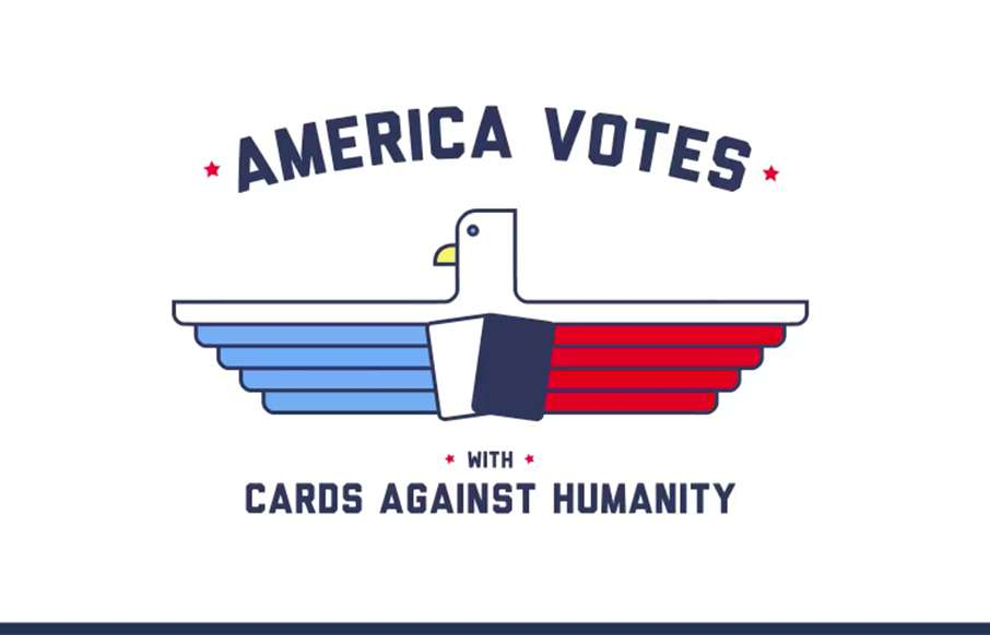 america-votes-with-cah