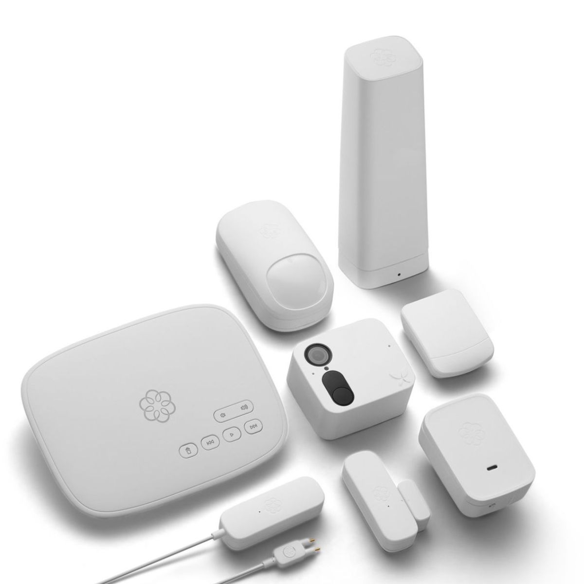 Ooma Product Photo
