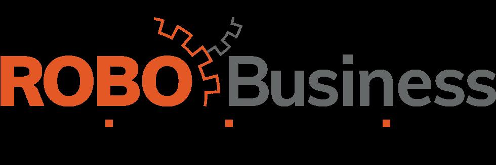 ROBO Business Logo