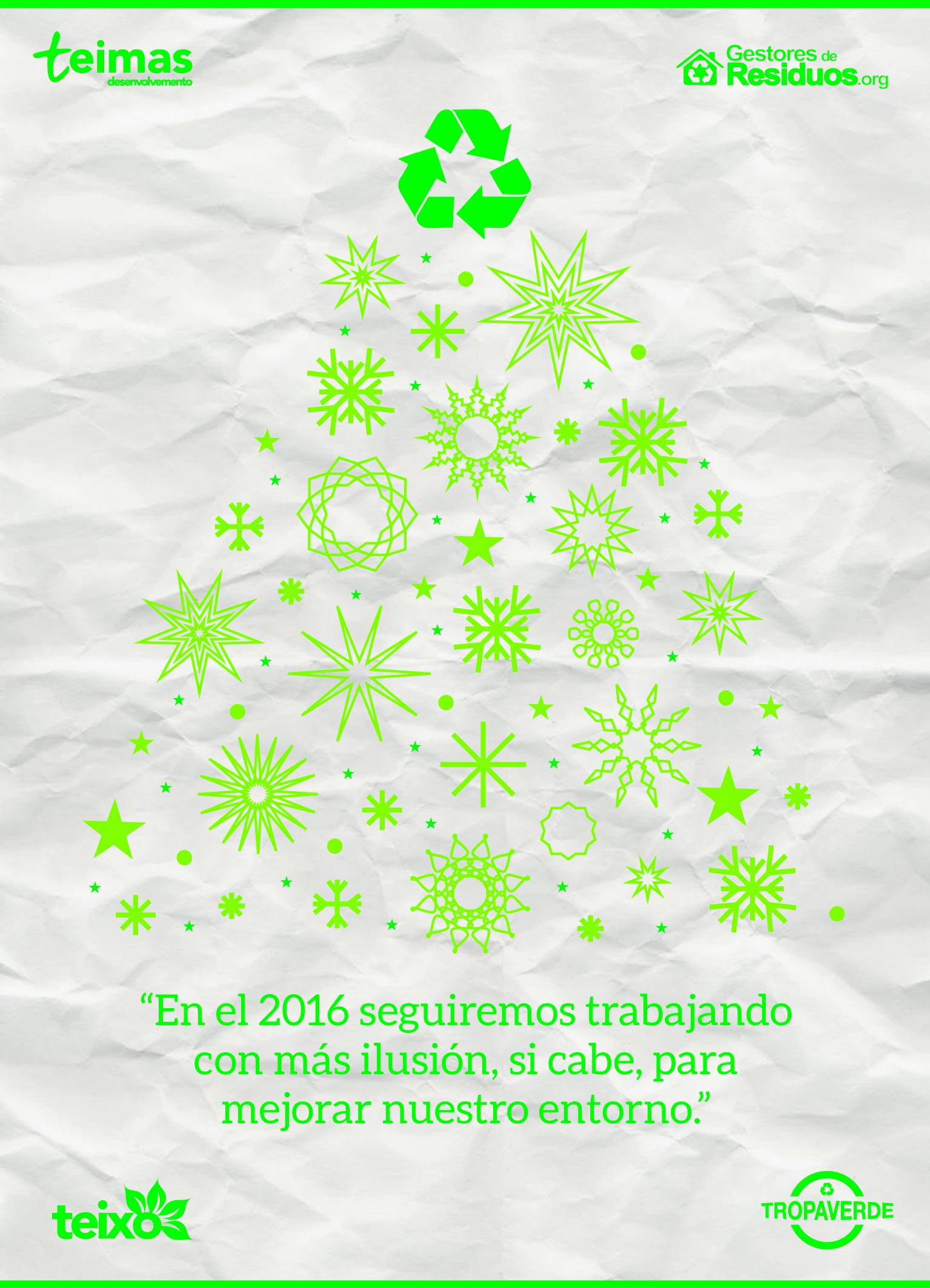 Todo el equipo de Teimas te agradece que nos acompañes en nuestro camino y te desea unas felices fiestas y un mejor 2015.