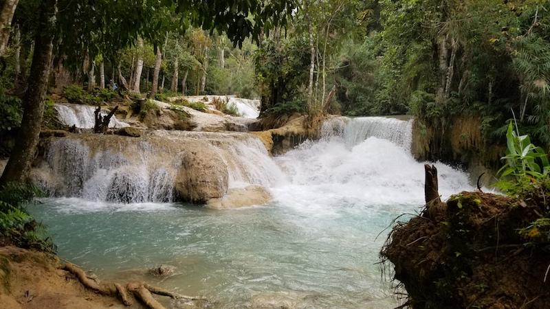 MotoQuet Thailand Laos Adventure