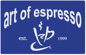 Art of Espresso