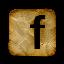 Facebook Osteria