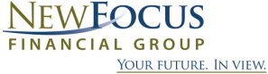 NewFocus Financial Group